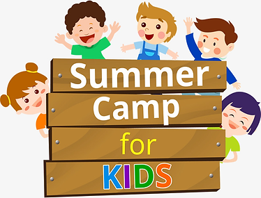 Summer Camp 2.png