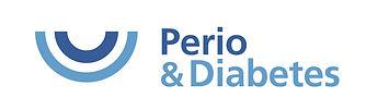 Perio&Diabet Logo 2020.jpg