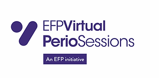 csm_EFP_virtual_logo_purple_on_white_d3a