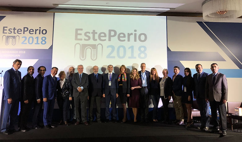 EstePerio2018 1_edited.jpg