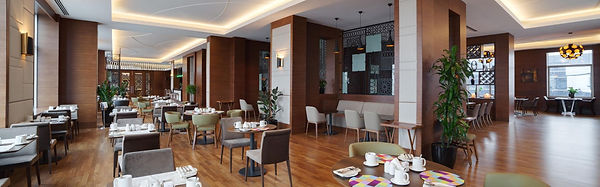 holiday-inn-baku-3714857856-16x5.jpg