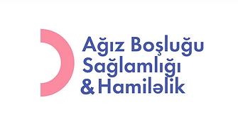 Ağız Boşluğu Sağlamlığı & Hamiləlik.png