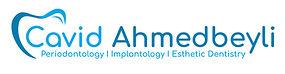Cavid Ahmedbeyli Logo.jpg