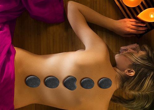 bon cadeaux massage spa hammam