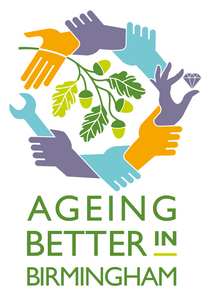 Ageing Better In Birmingham