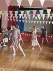 TEA DANCE RH 1