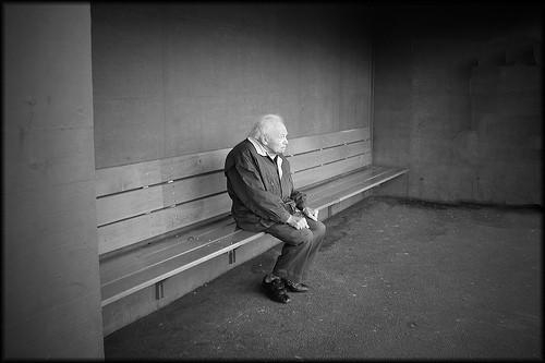 https://humanhealthblog.files.wordpress.com/2013/04/lonely-old-man1.jpg