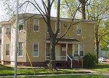 311-springfield exterior.jpg