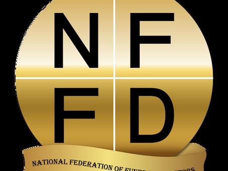National Federation of Funeral Directors Membership