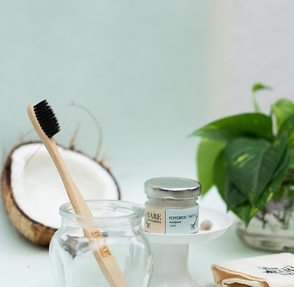 Dental Starter Kit.jpg