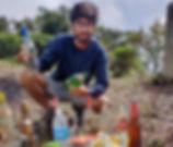 IMG-20200101-WA0011_edited_edited.jpg