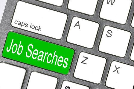 job-searches.jpg