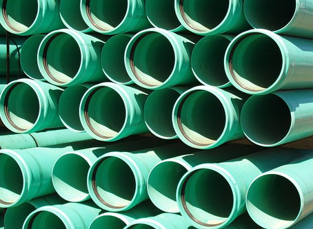 Lets Know About Plastic Types- HDPE
