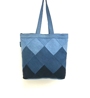 Square Patchwork Tote 1.JPG