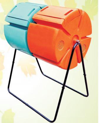 Image Source: www.spinformplastic.com/