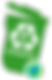 in_waste_logo.png