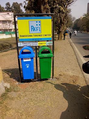 Jamshedpur_1.jpeg