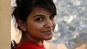 Smita Singhal.jpg