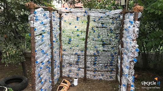 Upcycle-plastic-workshop-91.jpg