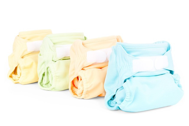 (Image Source: https://pixabay.com/photos/baby-cloth-clothing-color-colorful-19261/)