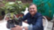 Peepal Baba photo.jpg