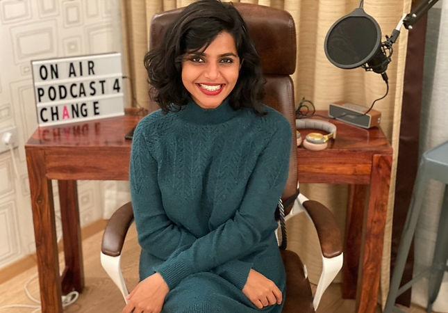 Sreepriya%20Sridharan_Podcast%20(1)_edit