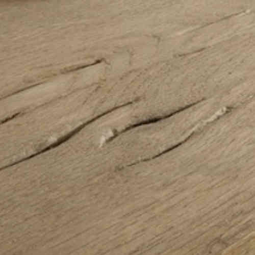 Desert - Rustic Oak