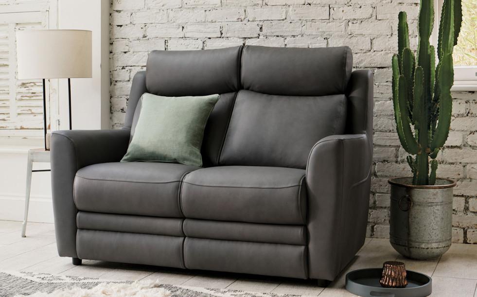 Dakota Leather Pic1