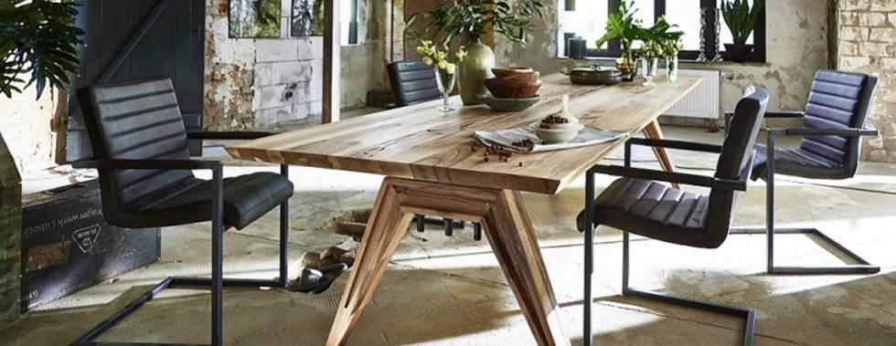 Sanford Table Pic3