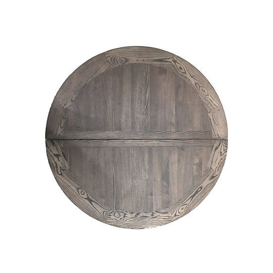 Arden 120cm Diameter Extending Table