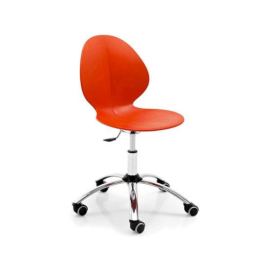 Basil Office Chair