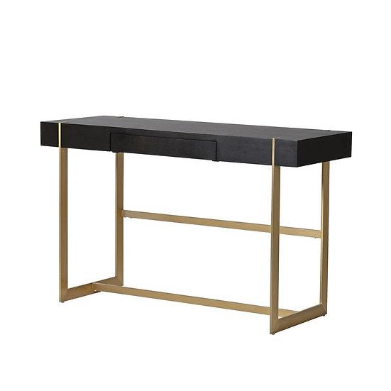 Surano Console Table