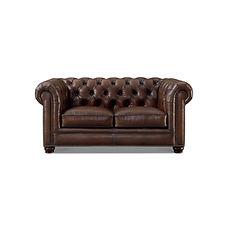 Cambridge 2 Seater Sofa