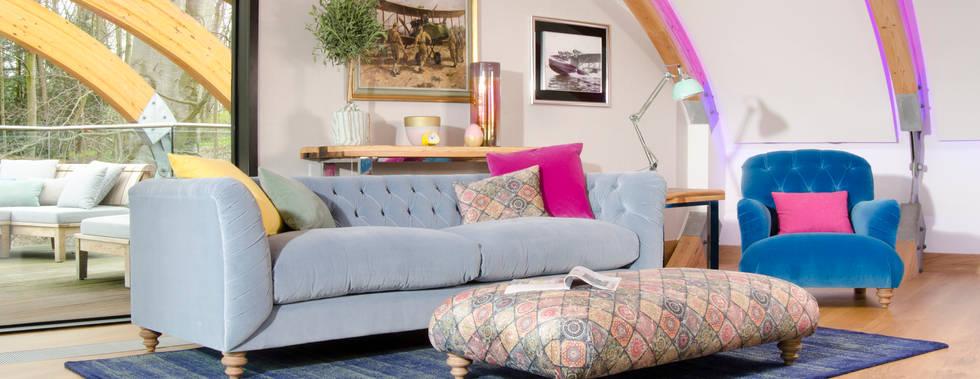Truffle Sofa Pic2