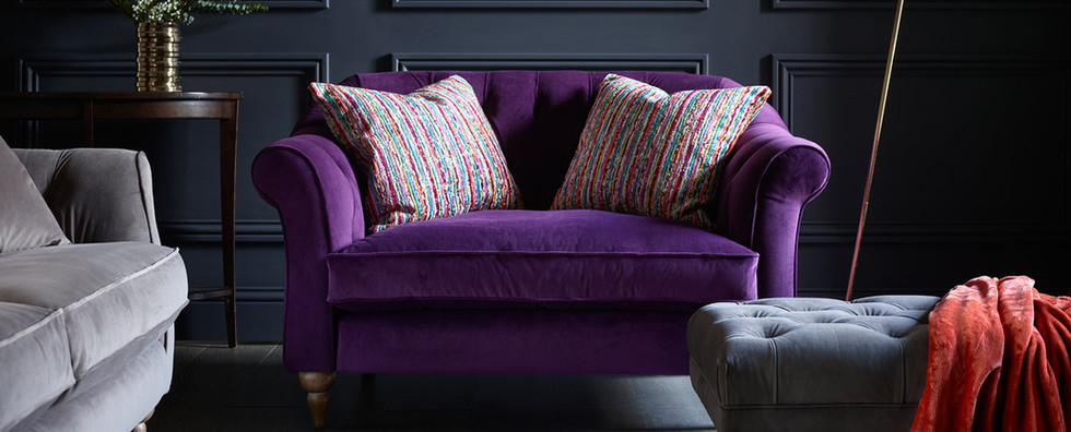 Stenson Sofa Pic2