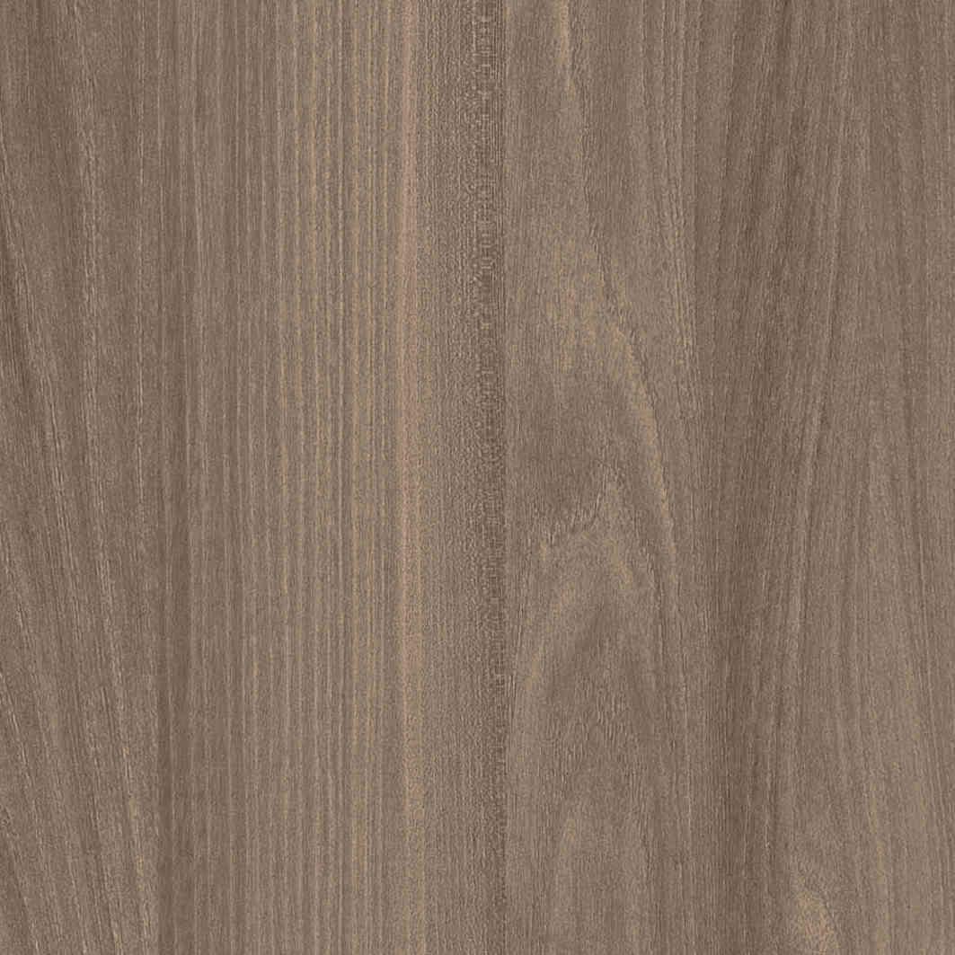 C20-2 Grey Brown Oiled Ash