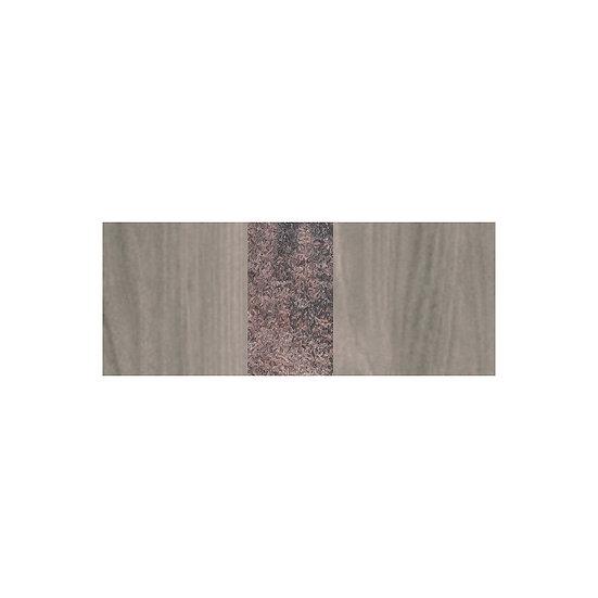 Skara Extending Table 180(230) x 90cm