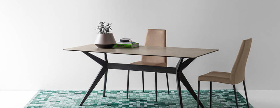 Kent Table Pic2