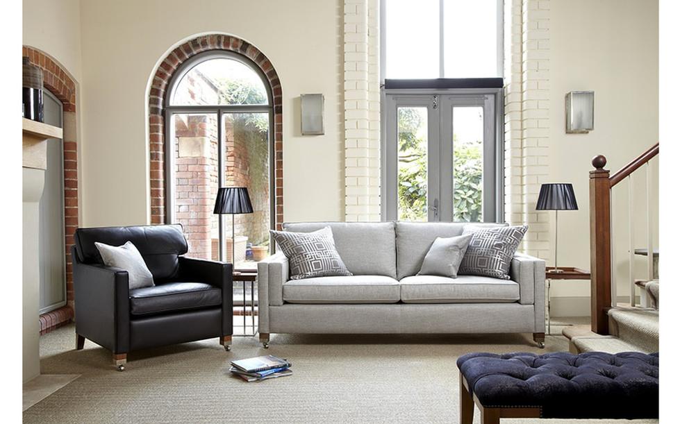 Hopper Sofa Pic1