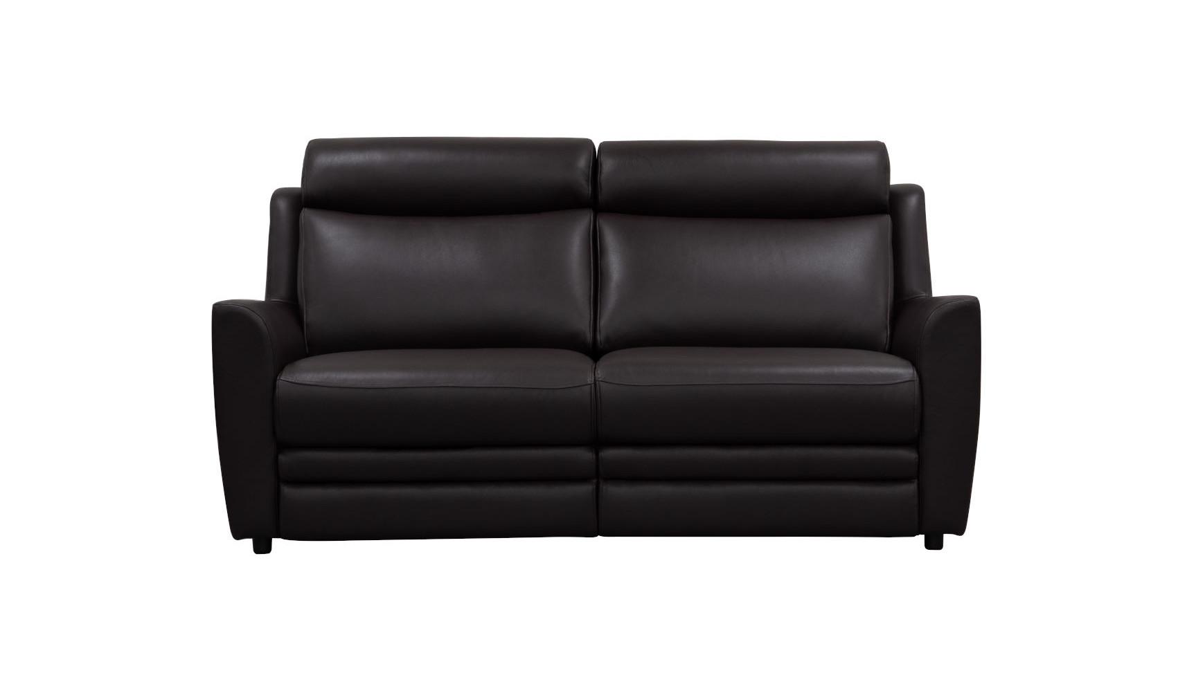 Dakota Leather Pic2