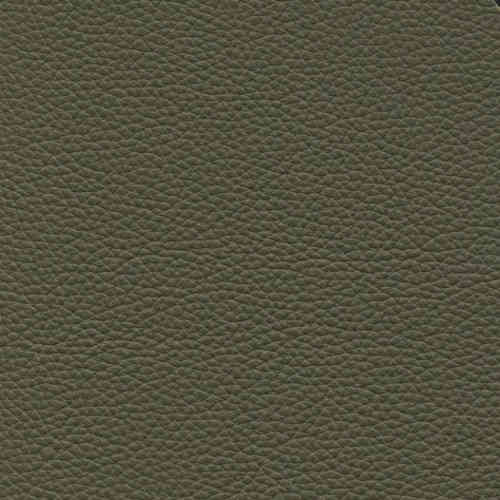 Pelle Touch - Olive 1531