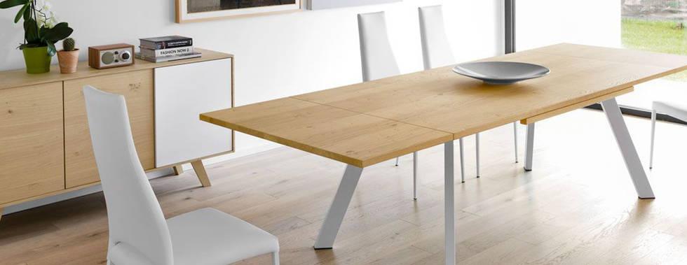 Ponente Table Pic4
