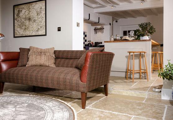 Arran Sofa Pic2