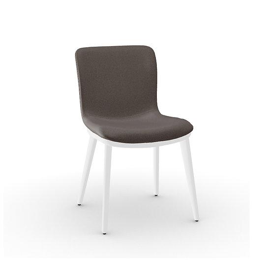 Annie Chair P507 Wood