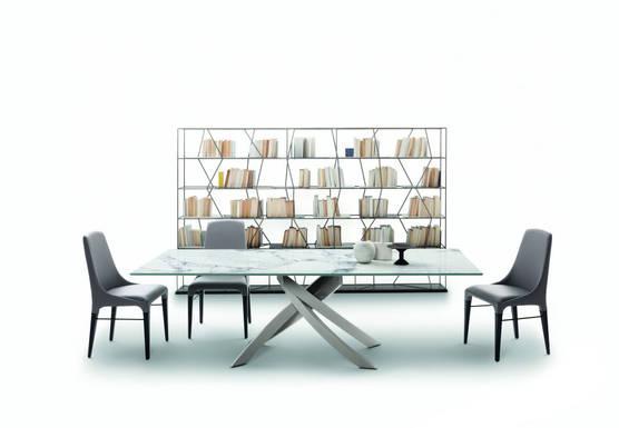 Artistico Table Ceramic Pic2