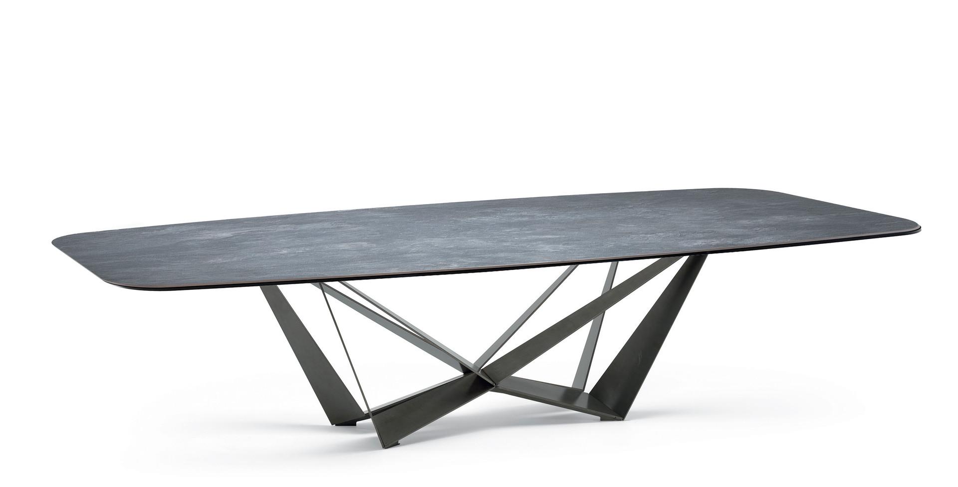 Skorpio Keramik Table Pic18