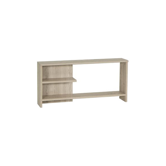Niva Hutch for Desk