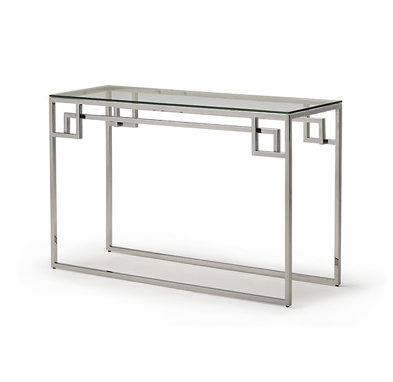 Capellini Console Table