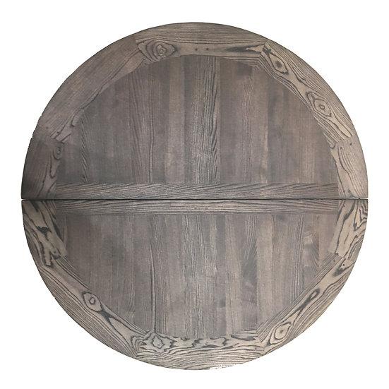 Arden 160cm Diameter Extending Table