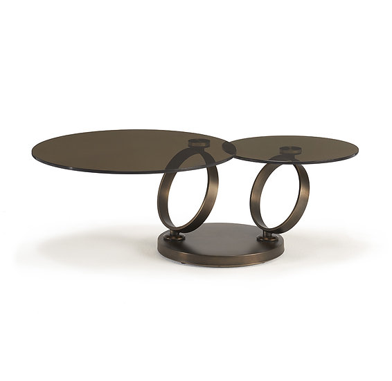 Amadena Coffee Table